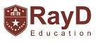 RayDEducation